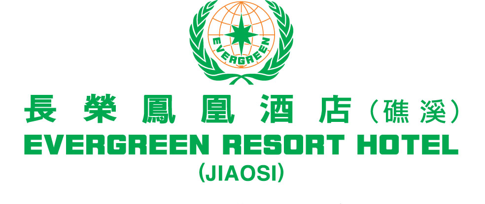 江西长荣汽车logo
